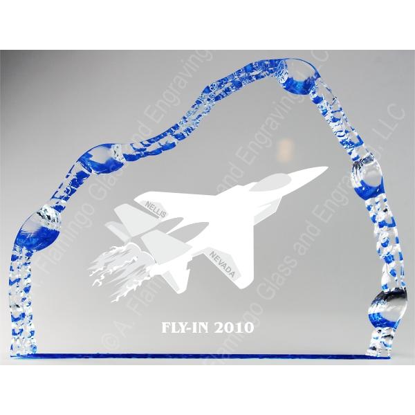 ice-crystal-acrylic-AC40001B