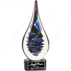 black-droplet-art-glass-black-base-AR21021.jpg