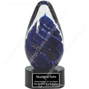 blue-droplet-art-glass-black-base-AR21018.jpg