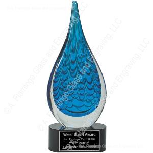 blue-rain-art-glass-black-base-AR21020.jpg