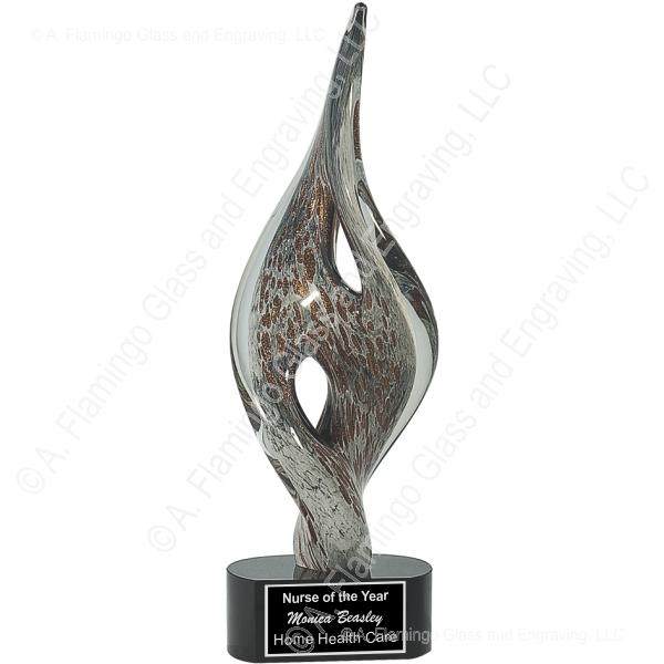 the-spire-art-glass-black-base-AR21016