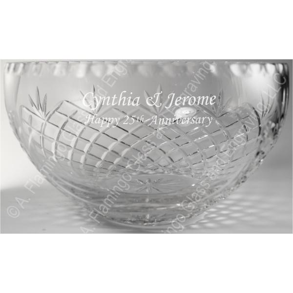 handcut-bowl-crystal-CR91701