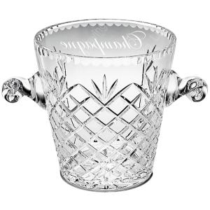 ice-bucket-crystal-CR91708
