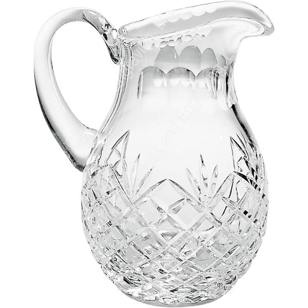 pitcher-handles-crystal-CR91707