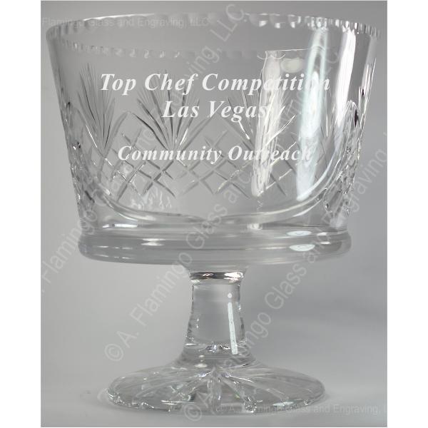 presentation-bowl-footed-CR91327