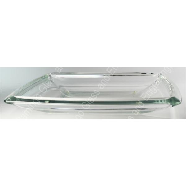 tray-crystal-CR91337