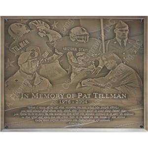 pat-tillman-memorial.jpg