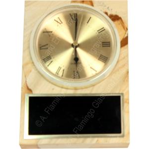 clock-wood-stone-CL35006