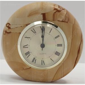 clock-woodstone-round_CL35001