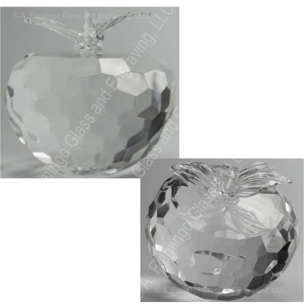 apple-leaf-faceted3-CR91407