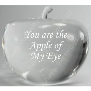 apple-new-york-CR91406