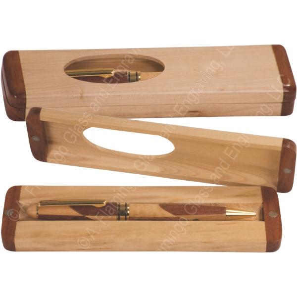 pen-case-maple-walnut-DK27024