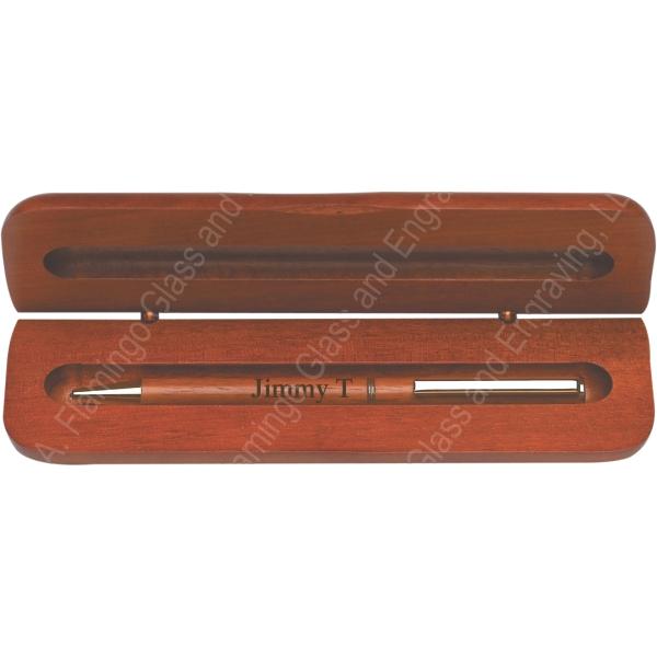pen-case-rosewood-DK27021