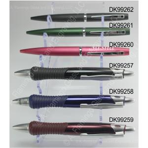 pen-jig-one