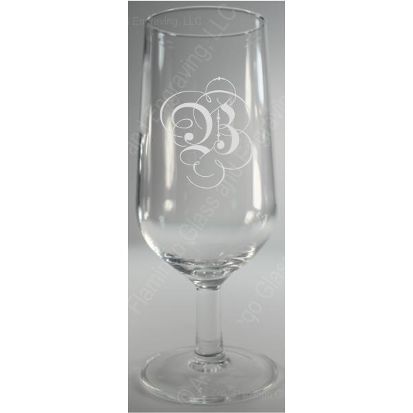 footed-pilsner-glass-DR91212