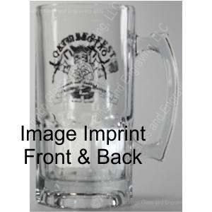 slugger-beer-mug-DR95004