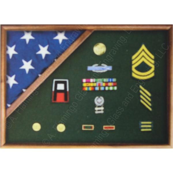 flag-case-corner-Gi97001