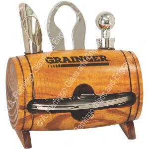 wine-barrel-tools-Gi20016