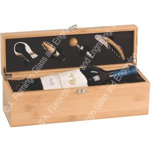 wine-box-bamboo-Gi20010