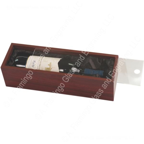 wine-box-sliding-Gi20011