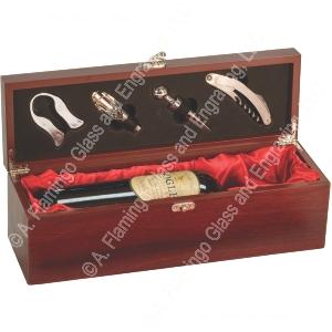 wine-box-tools-Gi20007