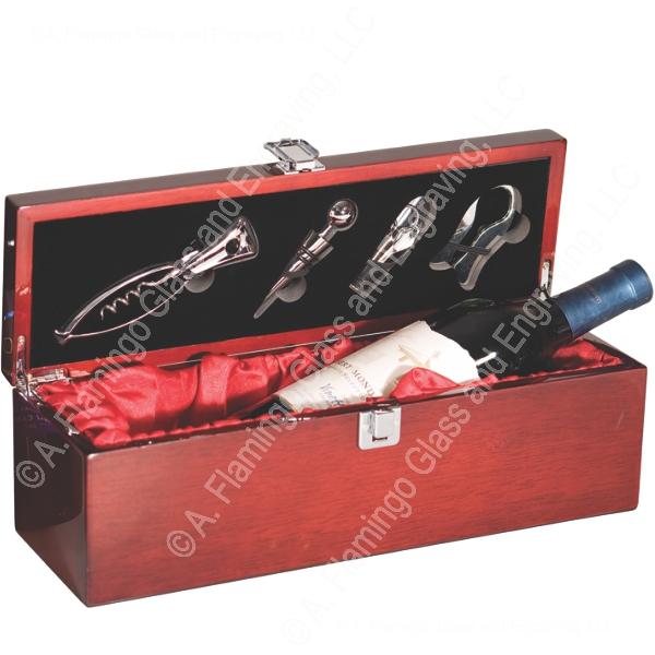 wine-box-tools-Gi20013