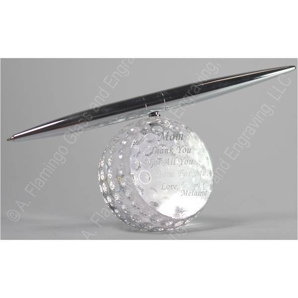 golf-spin-pen-CR10038