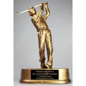 golfer-golden-RE28001