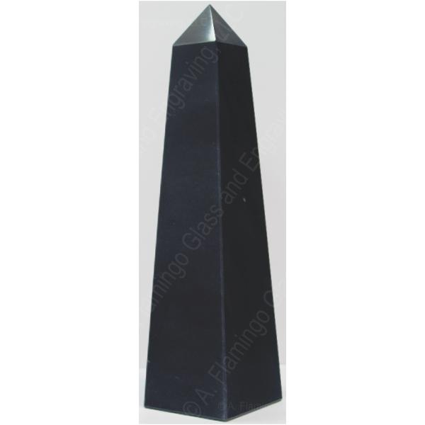 Black Marble Obelis-MA96052