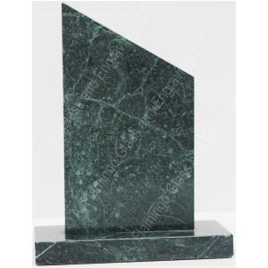 Black Marble Obelis-MA96058