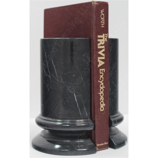 Black Marble Obelis-MA96059