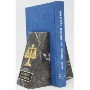 Black Marble Obelis-MA96080