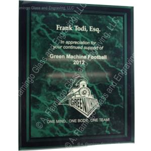plaque-acrylic-green-AC22037