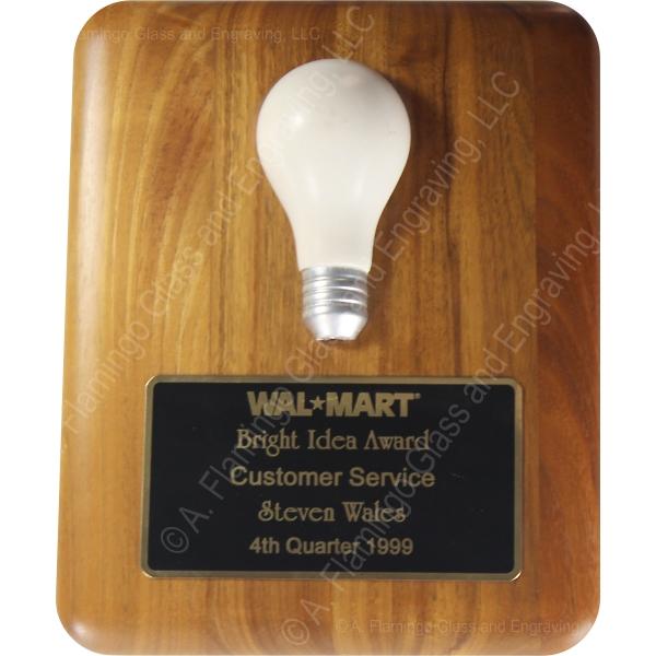 lightbulb-plaque-PL92009