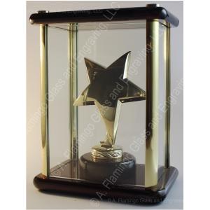 starbox-star-DK97104
