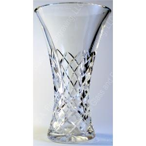 waisted-sperrin-vase-crystal-CR91851